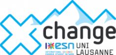 xchange_logo_prod_uni copy_0