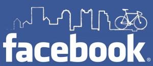 Facebook_bike