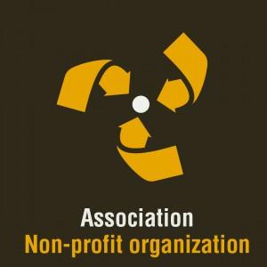 Logo_Asso-01