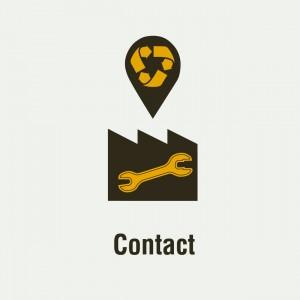 Logo_Contact-01