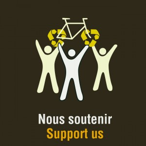 Logo_Soutenir-01