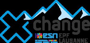 xchange_logo_prod_epf