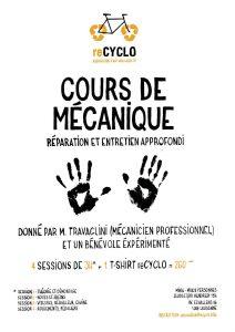 coursmecaniquea3_light