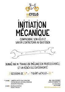 initiationmecaniquea3_light